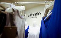 Zalando kappt wegen Hitze und Rabatten Prognosen – Aktie sackt ab