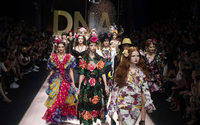 YNAP joins Chinese retailers in dropping Dolce & Gabbana after charges of racism
