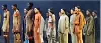 Pop na moda: Yeezy de Kanye West