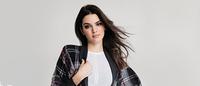 Chile: Kendall Jenner es el nuevo rostro de la cadena Paris