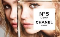 Chanel threatens to pull plug on Grasse links over high-speed rail plans