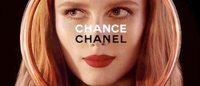 シャネル「チャンス」に新作 広告フィルムはジャン=ポール・グードが制作