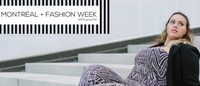 Montreal to host plus size Fashion Week