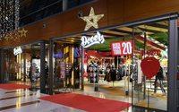 Dooers inaugura su cuarto establecimiento en Guipúzcoa