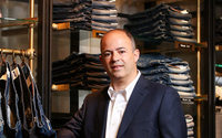 Stella McCartney president Frederick Lukoff quits for Scotch & Soda