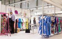 Harrogate Fashion Week pushes event back to 2021