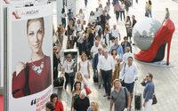 La 83ª edición de theMicam contará con 200 empresas españolas