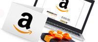 Attractivité des enseignes: Amazon toujours leader, le plaisir et le prix toujours moteurs