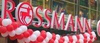 Rossmann, dm und Co. sind die Gewinner der Schlecker-Pleite