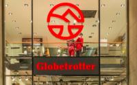 Fenix will Globetrotter endlich profitabel sehen