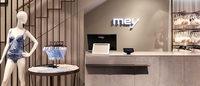 Mey startet in Konstanz
