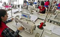 Salário mínimo responsável por 4% do aumento do desemprego