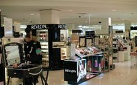 Organized retail crime hits a new high according to NRF study