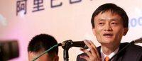 Il gruppo Alibaba pronto a sbarcare a Wall Street