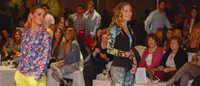 Argentina: La Barraca Mall organiza su Fashion Day