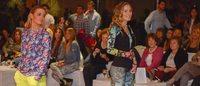 Argentina: La Barraca Mall organiza su Fashion Day