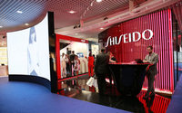 Cannes travel retail show cancelled as duty free reels from air travel halt