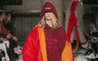 Rotterdam to stage exhibition on hoodies