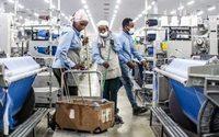 China financia revolução industrial na Etiópia