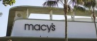 Macy's to hire 85,000 workers for holiday shopping season