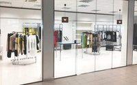 X's Milano apre il suo primo flagship store a Rimini