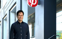 Pinterest prépare son entrée en Bourse pour avril