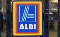 ALDI veröffentlicht Detox-Fortschrittsbericht für die Textil- und Schuhproduktion