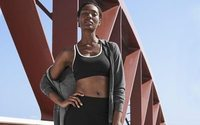 Long Tall Sally in major fitness and athleisure launch