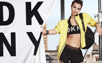 G-III and Marchon sign global eyewear license for DKNY and Donna Karan New York