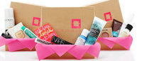 Wundertüte im Abo - Das Geschäft mit Überraschungsboxen