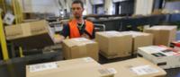 Matéria revela as péssimas condições laborais da Amazon