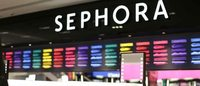 Sephora prepares the launch of its subscription service