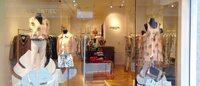 Essentiel abre su tercera tienda española en Mallorca