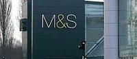 Marks & Spencer : difficultés persistantes dans l'habillement