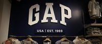GAP线上销售额占10% 押注电商和新兴市场