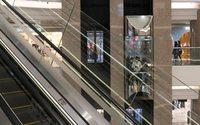 Hong Kong retailers urge restrictions on landlord action amid slump