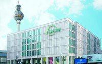 Commerzbank-Tochter erwirbt 20-Prozent-Beteiligung an zehn Kaufhof-Häusern