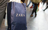 Zara sued over dead mouse found in dress