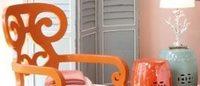 Rocket Internet rückt im Möbel-Geschäft vor