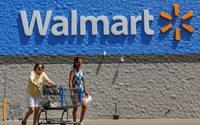 Walmart Asia CEO Dirk Van den Berghe steps down