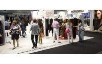 Momad Metrópolis reunirá en septiembre las tendencias de moda y complementos