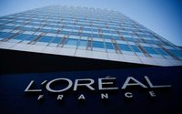 L'Oréal renonce à augmenter son dividende
