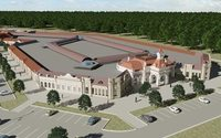 Первый аутлет-центр в Перми откроют к 2020 году