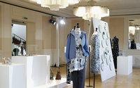 Der Berliner Mode Salon kooperiert mit Disney