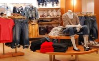 Consumers' appetite for retail tech is conservative, says study