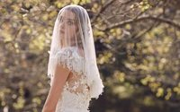 Marchesa to present first ever bridal fashion show in Europe at Barcelona Bridal Fashion Week