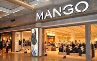 Mango et Tendam scellent une alliance pour le transport maritime de leurs marchandises