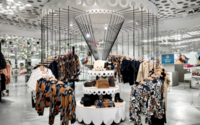 Monki to open Birmingham store as brand continues growth beyond London
