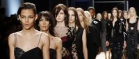 Socially-conscious Maiyet label names its first creative director