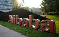 Alibaba nel mirino delle associazioni dei consumatori
